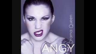 Angy - Boytoy (Fashion Beat Team Remix)