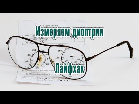 Средство для снижения внутриглазного давления при глаукоме