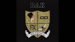 Beyoncé - Diva (BΔK Studio Version) [RODS | FX Mix]
