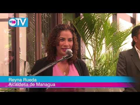 Noticias de Nicaragua | Viernes 10 de Enero del 2020