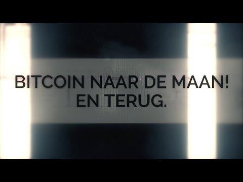 Bitcoin banglades