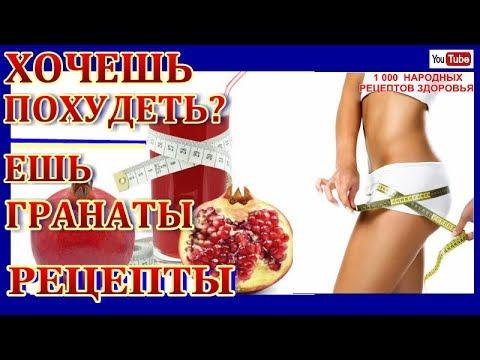 Гипертония лечение в санаториях краснодарского края