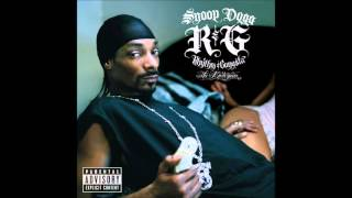 Snoop Dogg Feat. 50 Cent - Oh No (Instrumental)