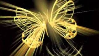 Angelo Branduardi - Ballerina - Locanda del Malandrino