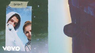 Chelsea Cutler, Jeremy Zucker   Please (Audio)