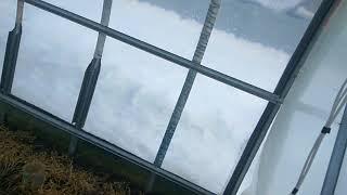 Солнечная мини станция своими руками