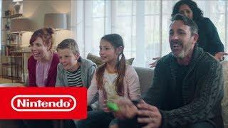 Super Mario Party - Plus de 80 nouveaux mini-jeux ! (Nintendo Switch)