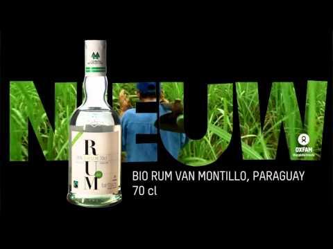 bio RUM 05 2013 720