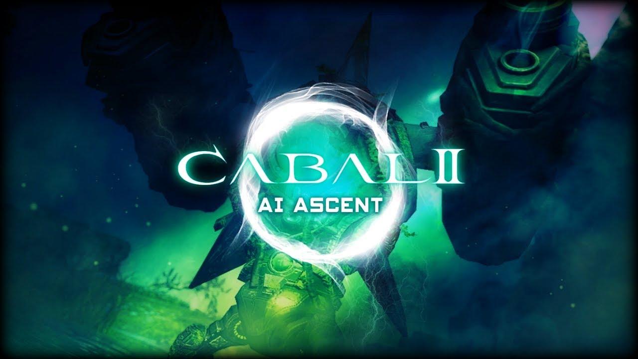 Live La Nuova Update - AI Ascent