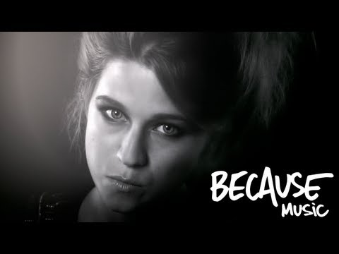 This World (Song) by Selah Sue