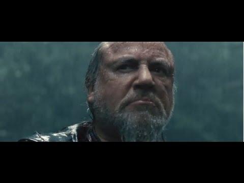 Noah (Featurette 'Tubal Cain')
