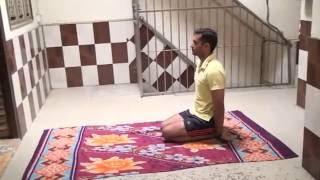 Yoga 5 Mint Me SUGAR CONTROLl Ke Liye