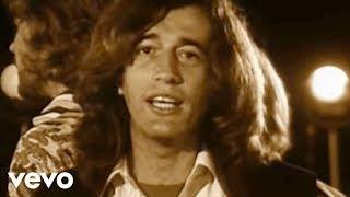 "Video thumbnail of ""Bee Gees - Heartbreaker"""
