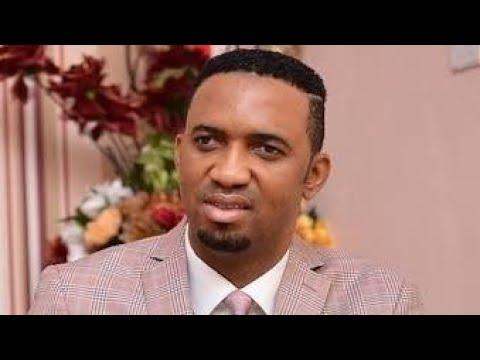 Pastor Chris Okafor replies Freeze on tithe