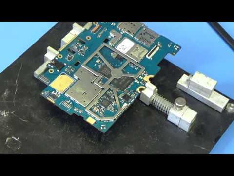 Lenovo TAB 3 Essential 710i (LenovoPad TB3-710I) медленно заряжался.