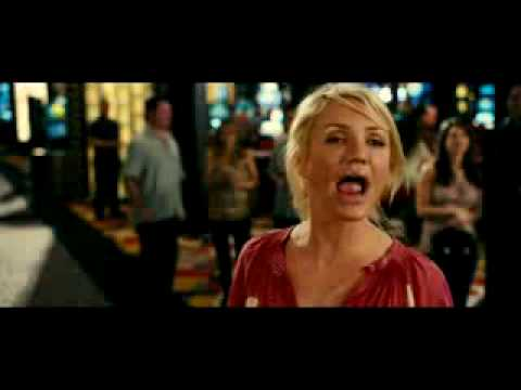 What Happens In Vegas 2008 Pictures Trailer Reviews News Dvd And Soundtrack