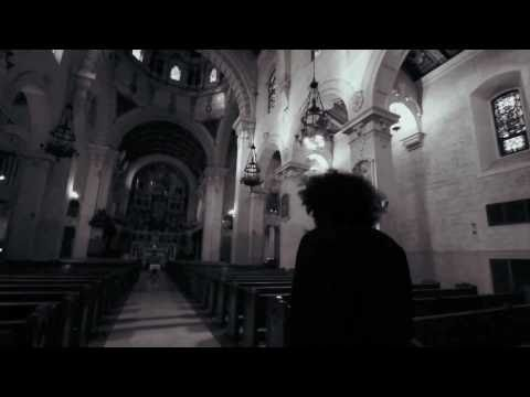 Ab-Soul - Nothin New #LTM 4.5.11