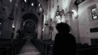 Ab-Soul - Nothin New #LTM 4.5.11