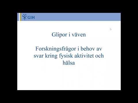 Nyköping singel kvinna