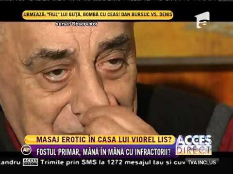 Un bărbat din Oradea care cauta Femei divorțată din Craiova