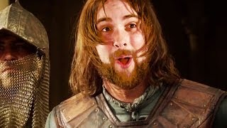 DUM - Game Of Thrones Theme Song (Parody/Cover)