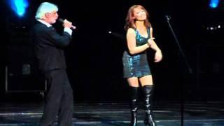 Ефрем Амирамов   Молодая(выступление на Дне рождения девушки,которая вышла на сцену)