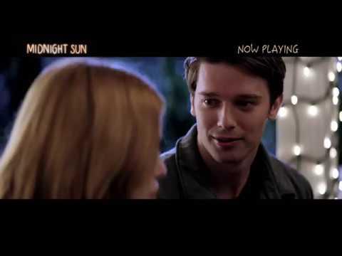 Midnight Sun Midnight Sun (TV Spot 'Moment')