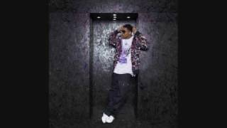 Drake - slow down - Chopped n Screwed