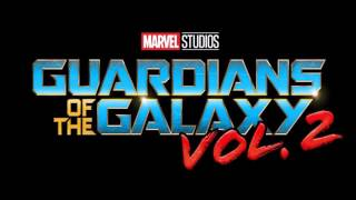 Sweet- Fox On The Run *HD* (Guardians Of The Galaxy Volume 2  - Trailer Music)