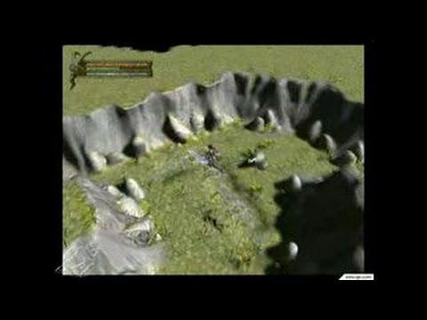 baldur's gate dark alliance 2 xbox iso