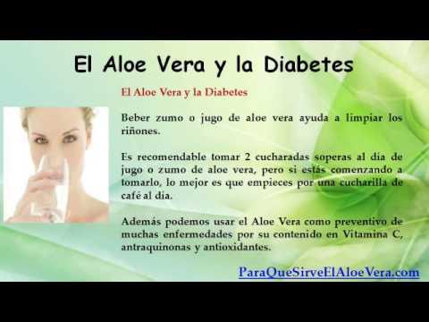 Dieta basada en la diabetes
