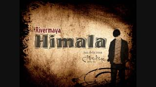 Himala ( with lyrics) ~ Rivermaya