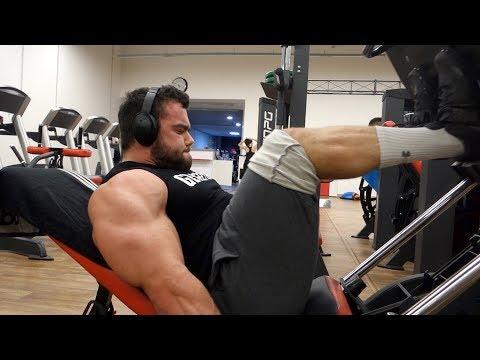 Quels exercices pour le renforcement des muscles du vagin