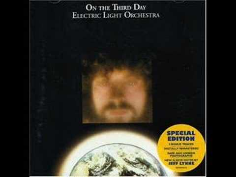 Ma-Ma-Ma Belle (1974) (Song) by Electric Light Orchestra