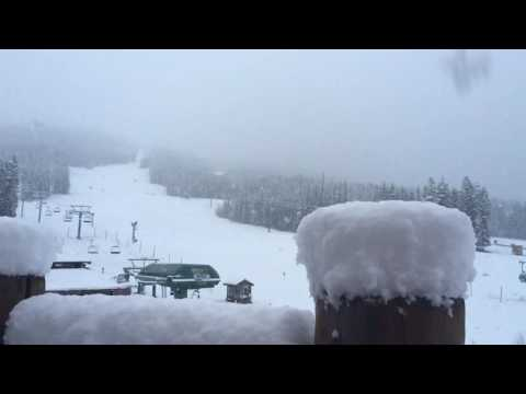 Video di Lake Louise