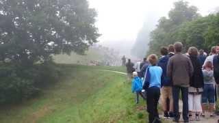 preview picture of video 'Fredericia Vold, 6. juli 2013'