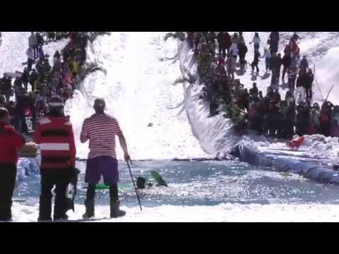 Prato Nevoso - Pasquetta in conca! - ©Prato Nevoso Ski