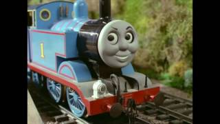 """""""Cool Story"""" (Toy Story) Part 7 Who Will Dipper Pick/A Tank Engine Accused."""