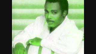 George Benson ~ Please Don't Walk Away