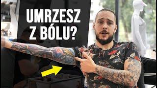 Jak Boli Tatuaż Free Video Search Site Findclipnet