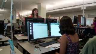 Google Engineering Practicum Internship Program