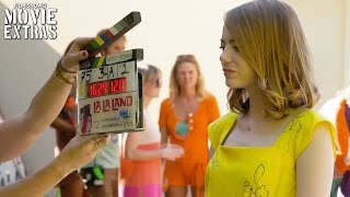 La La Land 'The Look' Featurette (2016)