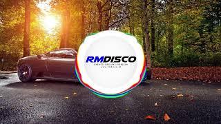 500PS BONEZ MC & KNALL KOMMANDO Feat. RAF Camora [BOOTLEG REMIX]