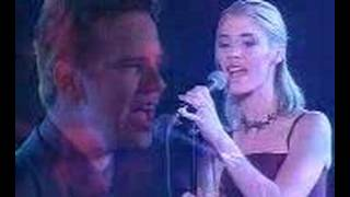 Jennifer Paige - Christmas Concert 1999