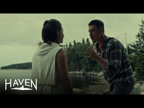 Haven 5.13 (Clip)