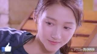 Judika   Jikalau Kau Cinta (unofficial Musik Vidio)