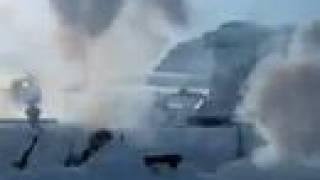 star wars music video - tiesto - UR