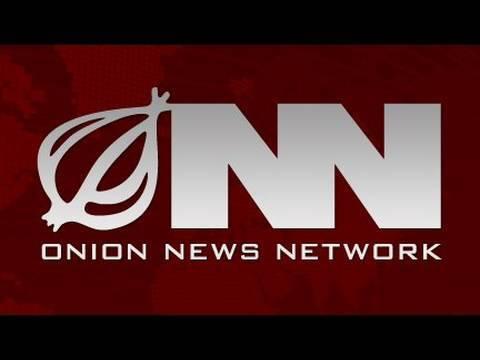 Další předpojatá televizní stanice