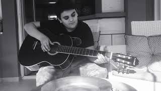 Godfather Gitar Efe Aksoy