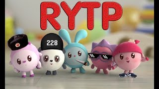 Малышарики RYTP
